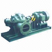 Centrifugal Pump from China (mainland)