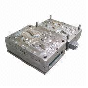 Auto Part Mold from China (mainland)