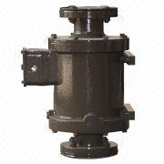 Oil pump from China (mainland)