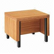 Simple Office End Tables from China (mainland)