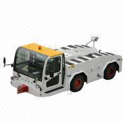 Aircraft Tow Tractor from China (mainland)