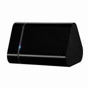 Bluetooth Speaker from China (mainland)