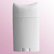 Deodorant bottle from China (mainland)