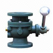 Outlet Valve from Taiwan