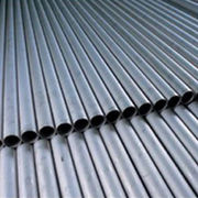 China Duplex stainless steel pipes
