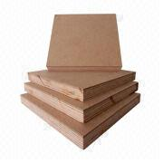 Plywood from China (mainland)