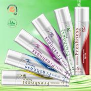 Wholesale Freshness charming antiperspirant body spary 45ML/75ML/150ML, Freshness charming antiperspirant body spary 45ML/75ML/150ML Wholesalers