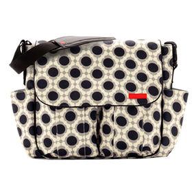 Nappy Bag from China (mainland)
