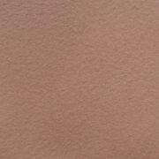 Microfiber Suede Fabric from China (mainland)