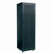18U-47U Standard Network Cabinet from China (mainland)