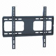 Flat Panel Plasma TV Bracket Mount from China (mainland)