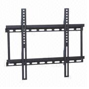 Universal Flat Panel TV Mount from China (mainland)
