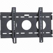 Flat Panel LCD TV Mount from China (mainland)
