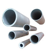 Aluminum Cylinders from Vietnam