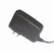 Power Adapter from China (mainland)
