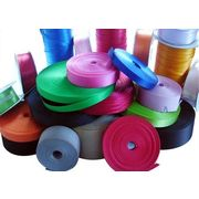 Polyester Gift Ribbon from China (mainland)