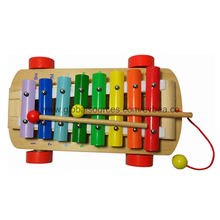 Children's xylophone toy Manufacturer