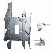 Elevator door lock from China (mainland)