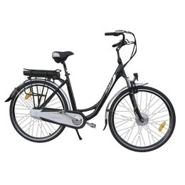 New electric bike from China (mainland)