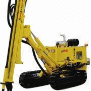 Wholesale Drilling machine, Drilling machine Wholesalers