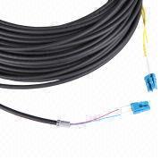 Wholesale Duplex patch cord, Duplex patch cord Wholesalers