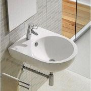 Wholesale Ceramic wall hung basin, Ceramic wall hung basin Wholesalers
