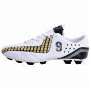 Football Shoe from China (mainland)
