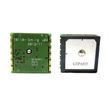 Taiwan GPS Glonass Module