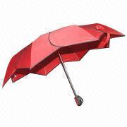 China 3-fold umbrella