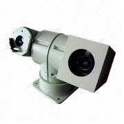 PTZ Camera from China (mainland)
