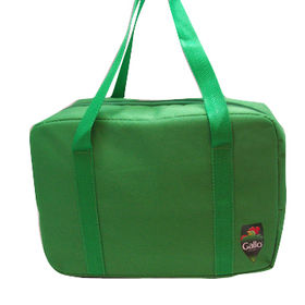 Cooler tote bag from China (mainland)