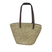 Women's Wheat Bag from China (mainland)