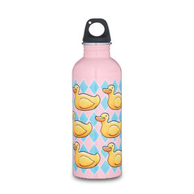 Stainless Steel Water Bottle from China (mainland)