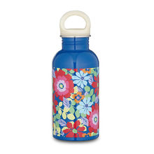 Stainless Steel Water Bottle Manufacturer