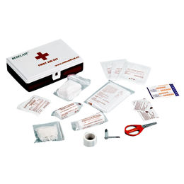 First aid Box from China (mainland)