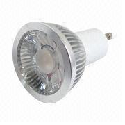 LED Bulb from China (mainland)