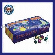 Wholesale Consumer Fireworks Novelties Ap668 Dragon Egg, Consumer Fireworks Novelties Ap668 Dragon Egg Wholesalers