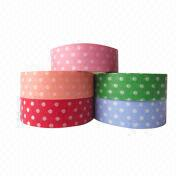 Gift Wrapping Paper Tapes from China (mainland)