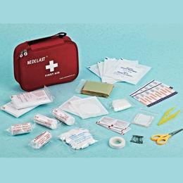 China First aid Bag