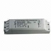 LED Power Supplies from China (mainland)