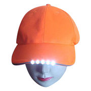 Clip Light Cap from China (mainland)