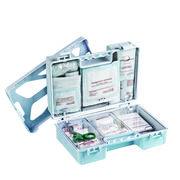 First-aid Box from China (mainland)