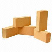 High alumina content fire bricks from China (mainland)