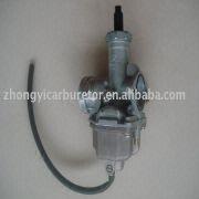 China Carburetor suppliers, Carburetor manufacturers - Page 4