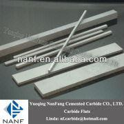 Wholesale Tungsten Carbide Strips, Tungsten Carbide Strips Wholesalers