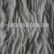 Wholesale Silk Knitted Fabric, Silk Knitted Fabric Wholesalers