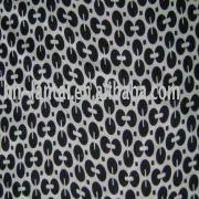 Wholesale 14101 100%silk 19mm Crepe Satin Plain Fabric, 14101 100%silk 19mm Crepe Satin Plain Fabric Wholesalers