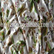 Wholesale 100%silk 18mm Charmeuse/satin Fabric, 100%silk 18mm Charmeuse/satin Fabric Wholesalers