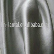 Wholesale 14654100%silk 16.5mm Crepe Satin Plain Fabric, 14654100%silk 16.5mm Crepe Satin Plain Fabric Wholesalers