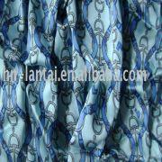 Wholesale 20mm Charmeuse/satin Fabric, 20mm Charmeuse/satin Fabric Wholesalers